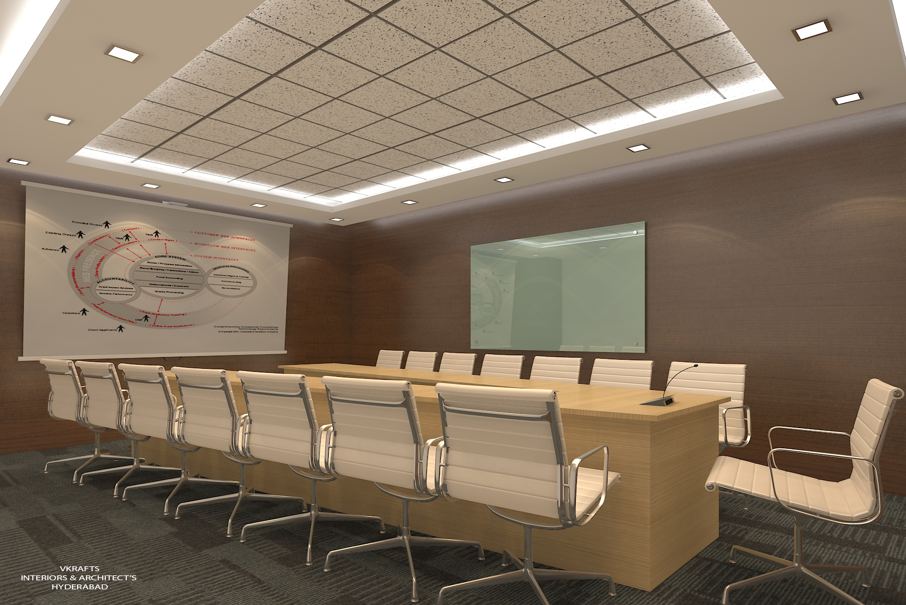 meeting room_06